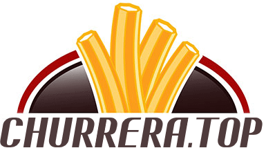 Churrera.Top 👉 Best Churro Maker